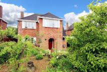 3 bedroom Detached home for sale in Trefusis Walk...