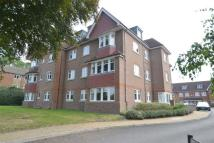 2 bed Flat to rent in Gatehouse Place...