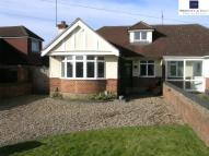 4 bed Bungalow to rent in Wimborne Grove, Watford...
