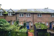 2 bedroom Terraced home to rent in Otterspool Lane...