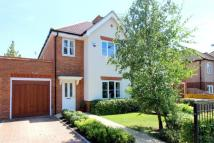 4 bedroom semi detached house for sale in Courtlands Drive...