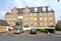 2 bed Flat in Westminster House...