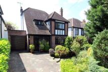 3 bed Detached property for sale in Little Bushey Lane...