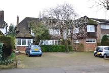 5 bedroom Detached property for sale in Kingsfield Road, Oxhey...