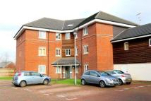 Flat for sale in Wharf Way, Hunton Bridge...