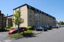 2 bedroom Flat to rent in Leavesden Court...