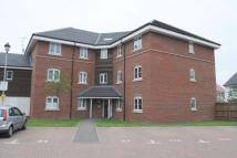 Flat to rent in Wharf Way, Hunton Bridge...