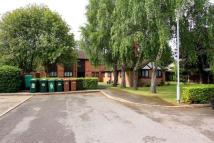 2 bed Flat for sale in Stewarts Lodge...