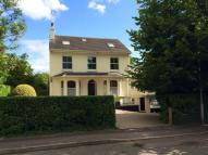 Detached property for sale in Abbots Road...