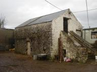 property for sale in The Barns Coachlands Farm Sageston, Tenby