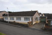 2 bed Bungalow for sale in Furzy Bank Bufferland...