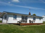 3 bed Bungalow for sale in Sea View, Jason Road...