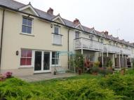 1 bed new Apartment in Tudor House Main Street...