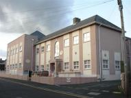 property for sale in Elizabeth Venmore Court, Yorke Street, Milford Haven