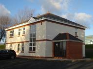 property for sale in Modern Office Block, Stockwell Road, Llanion Park, Pembroke Dock