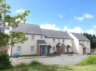 property for sale in Powell Close, Golden Hill, Pembroke