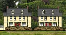 new development for sale in Residential Development...