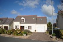 3 bedroom Bungalow in Connacht Way, Llanion,...
