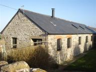 The Stables and Bull Pen Cottage for sale