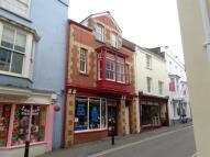 property for sale in Llandrindod House, Upper Frog Street, Tenby