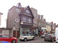 10 bed Commercial Property in Charles Street...