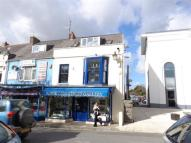 property for sale in White Lion Street Gallery, 1 White Lion Street, Tenby