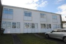 2 bedroom Apartment in 271 Freshwater Bay...