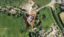 property for sale in The Night Owl/DJ's, Penally, Nr. Tenby