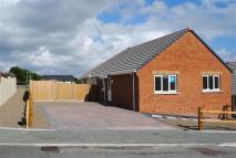 new development for sale in HAMPSHIRE DRIVE...