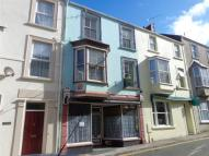 5 bed Terraced home for sale in Napleton House (Squibbs...