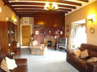 4 bed Detached home for sale in East Back, Pembroke
