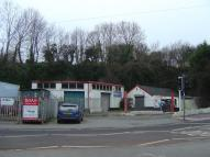 property for sale in CELTIC HOUSE & CELTIC TERRACE, ST LAWRENCE HILL, Milford Haven