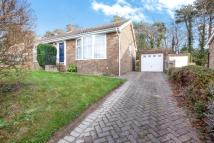 Bungalow for sale in Eight Bells Close...