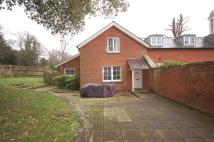 Buckswood Grange property for sale