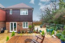 3 bed Detached property for sale in Sand Ridge, Ridgewood...