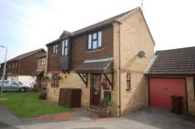 3 bed Detached house for sale in The Laurels, Uckfield...