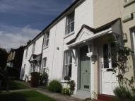 2 bedroom Terraced home for sale in Pendril Place...