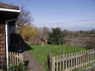 Bungalow for sale in Balaclava Lane, Wadhurst...