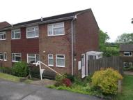 3 bed semi detached house for sale in Snape View, Wadhurst...