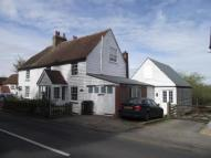 4 bedroom semi detached property for sale in Pell Green, Wadhurst...