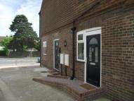 1 bed new Flat for sale in Davis Place...