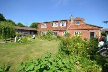 4 bedroom Detached home for sale in Martineau Lane, Hastings...