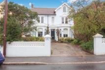 7 bedroom Detached property for sale in Laton Road, Hastings...