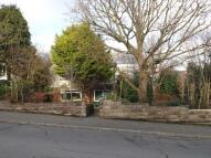 5 bed Detached property for sale in Upper Glen Road...