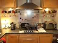 2 bed Flat for sale in River Oaks Apartments...