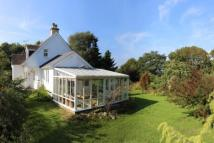 Westfield Lane Detached house for sale