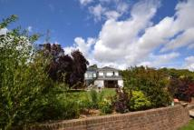 6 bed Detached property for sale in Northiam Road...