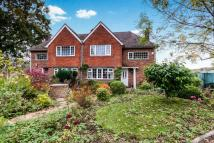 3 bedroom semi detached home for sale in The Bowlings, New Road...