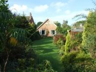 2 bed Bungalow in Hackwood, Robertsbridge...