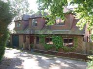 Detached home for sale in Langham Road...